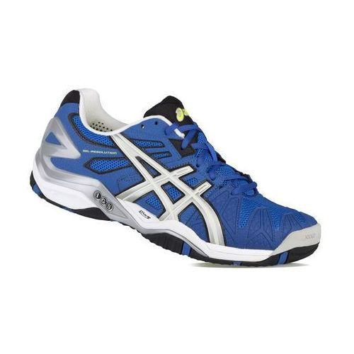 Gel-resolution 5 e300y-4293, Asics