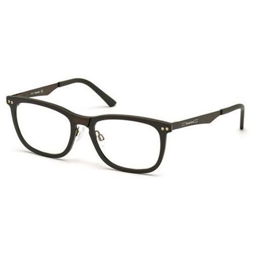 Okulary Korekcyjne Timberland TB1341 049