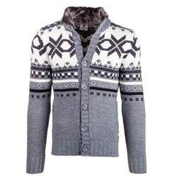 Swetry męskie  COMEOR Denley