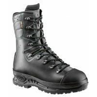 Buty Haix Protector PRO Gore-Tex Black - 603019