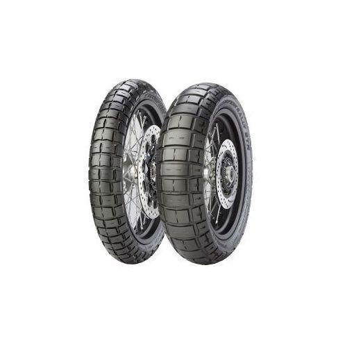 Opony Motocyklowe Pirelli Str 7 Z 10 Opinie Ceny Rankingi