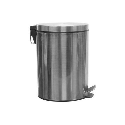 łazienkowy Kosz Na śmieci Ba De