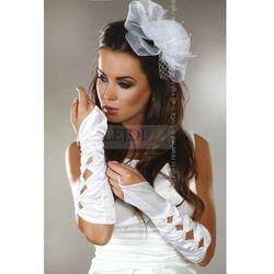 Bielizna ślubna  Lejdi Sklep