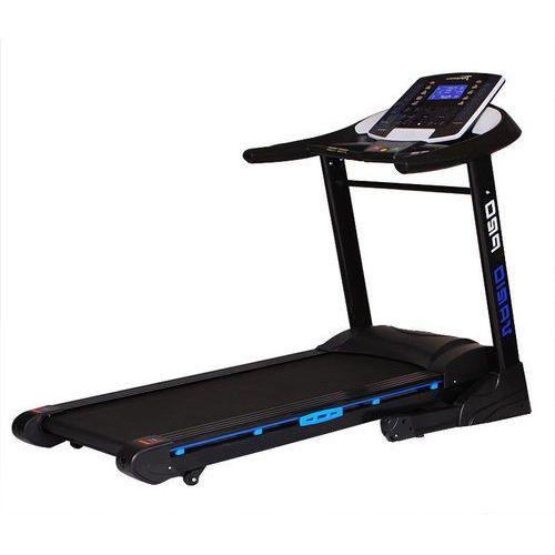 Hertz fitness Hertz bieżnia vario pro (5906167010072)