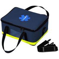 Torba medyczna Medic Bag Mini (TRM-IV) Marbo TRM-4