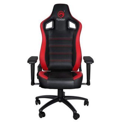 Fotele gamingowe Marvo TwójUrok
