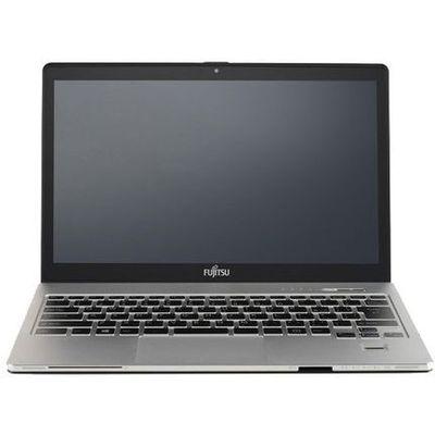 Laptopy Fujitsu ELECTRO.pl