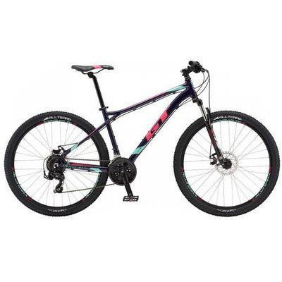 Rowery górskie GT BikeStyl.pl