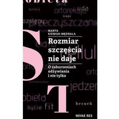 E-booki Marta Kieniuk-Mędrala