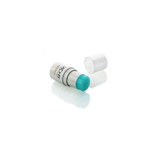 VICHY Aqualia Anti-OX Sztyft pod oczy 4ml