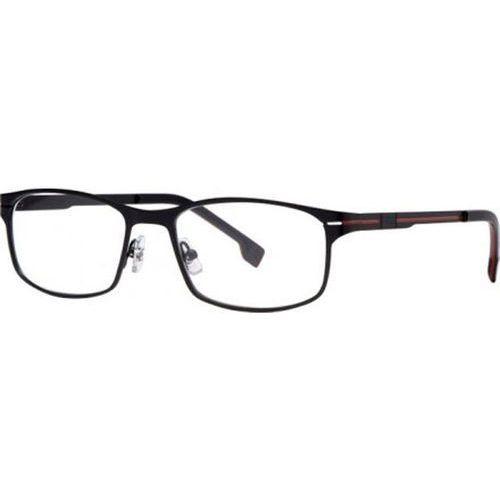 Okulary Korekcyjne Cerruti CE6087 C20