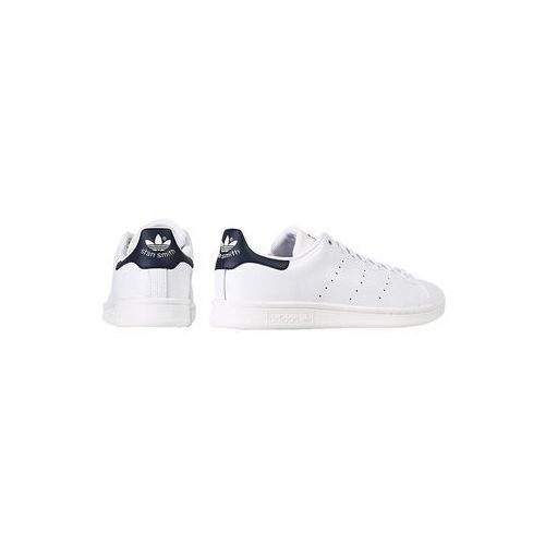 867a2cd2560 Adidas originals - buty stan smith - fotografia Adidas originals - buty  stan smith