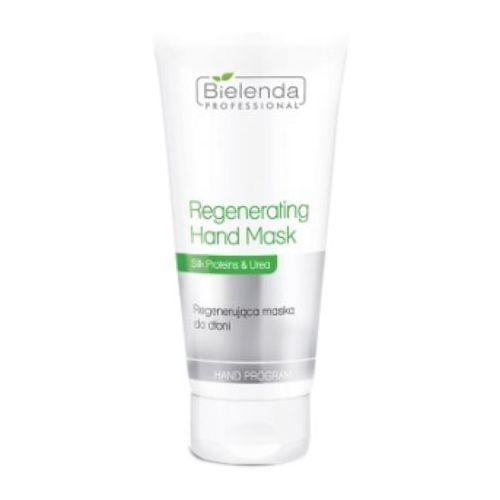 Bielenda professional regenerating hand mask regenerująca maska do dłoni - Najlepsza oferta