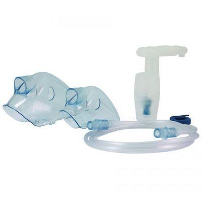 Inhalatory CA-MI Medyczny Dla Dzieci.pl