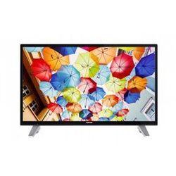 Pozostałe telewizory i akcesoria   eltrox.pl