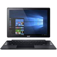 Acer   NT.GDQEP.004