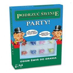 Podrzuć świnie Party, 5_653274