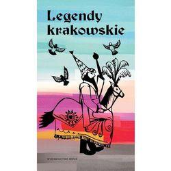 Opowiadania i nowele  wydawnictwo bona MegaKsiazki.pl