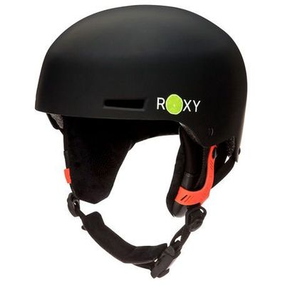 Odzież do sportów zimowych Roxy ESATNA.PL