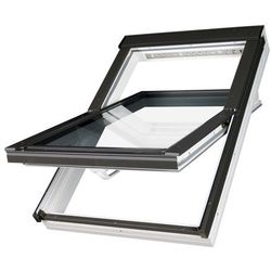 Okna dachowe  Fakro extraOKNO