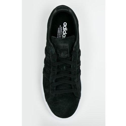on sale de641 47096 adidas Originals - Buty Campus Stitch and Turn - galeria