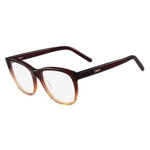 Okulary Korekcyjne Chloe CE 2686 226