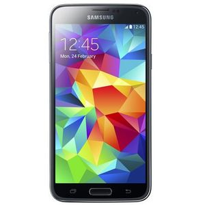 Samsung Galaxy S5 SM-G900
