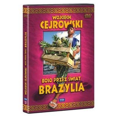 Filmy dokumentalne TELEWIZJA POLSKA S.A. InBook.pl