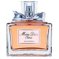 Dior Miss Dior Cherie 100ml edp TESTER