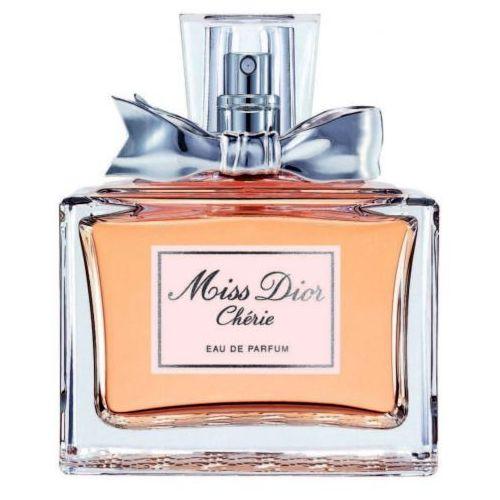 Dior Miss Dior Cherie 100ml edp TESTER, D836-753B3