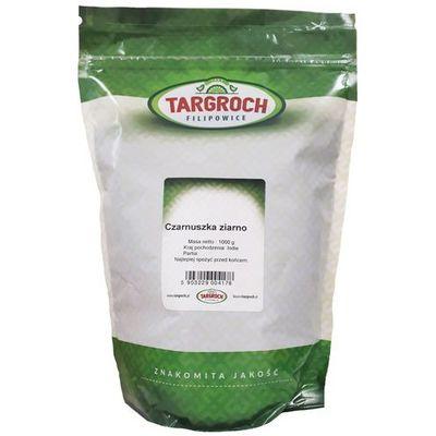 Zdrowa żywność Targroch biogo.pl - tylko natura
