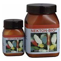NEKTON pták Bio - 75g, 3000422