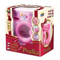 Pralki dla dzieci  Dromader InBook.pl