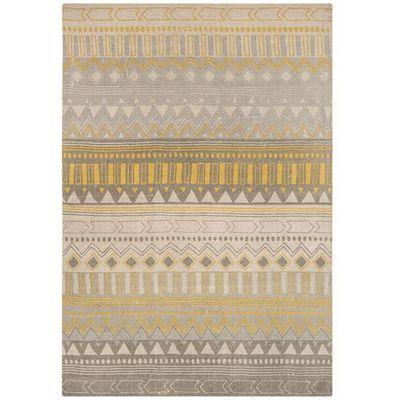 Dywany Szerokość 120 Cm Kolor żółty Ceny Opinie
