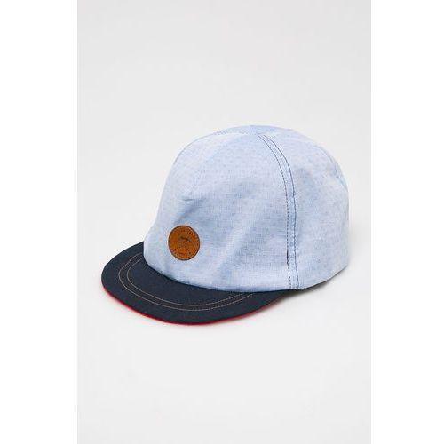 Jamiks - czapka dziecięca