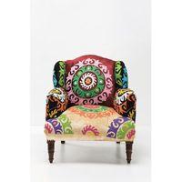 Kare design :: fotel mandala
