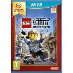 Gry Nintendo Wii U  Nintendo ELECTRO.pl