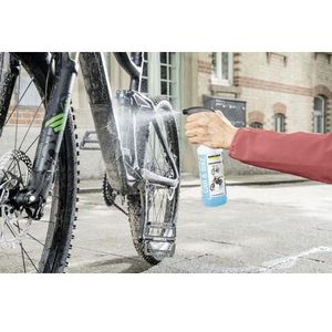 Karcher Outdoor Cleaner OC 3 Bike