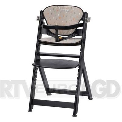 Krzesełka do karmienia Safety 1st