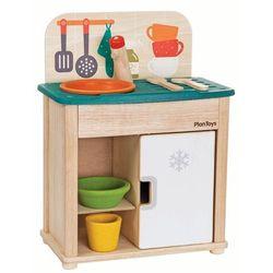 Zabawki drewniane  Plan Toys Mall.pl