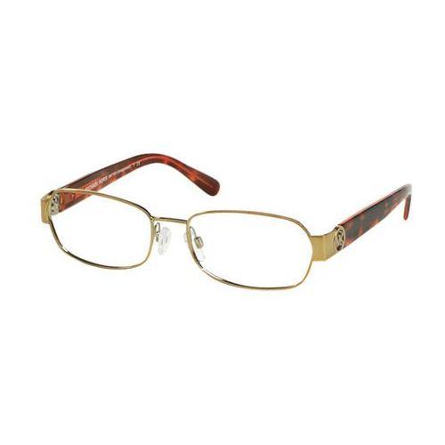 Okulary Korekcyjne Michael Kors MK7001 AMAGANSETT 1004
