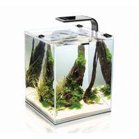 Zestaw Aquael Shrimp Set LED 20l - white (9779658531631)