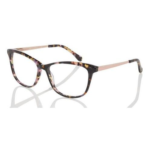 Ted baker Okulary korekcyjne tb9125 sky 391