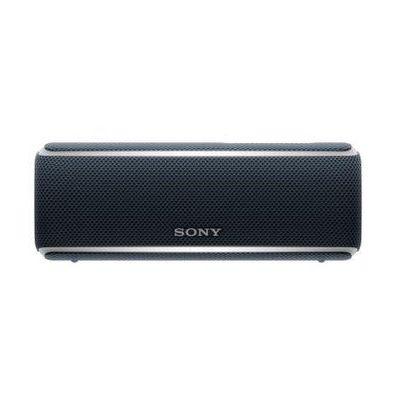 Pozostałe głośniki i akcesoria Sony Neonet.pl