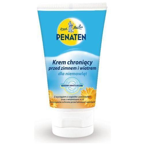 Penaten coupons 2019