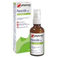 Neocide Gel 50ml