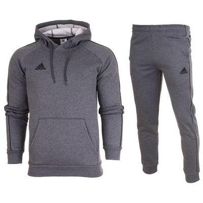 Pozostała odzież sportowa Adidas
