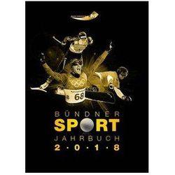 Książki sportowe  Bündner Verband für Sport MegaKsiazki.pl