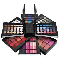 Palety i zestawy do makijażu SEPHORA COLLECTION Sephora