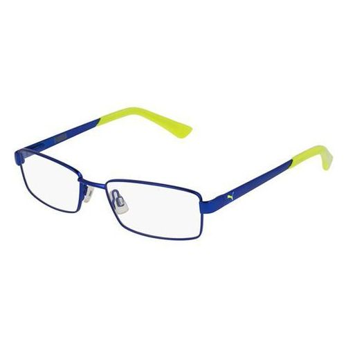 Okulary korekcyjne pj0012o kids 002 Puma
